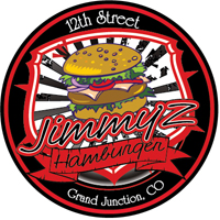 Jimmy'z Hamburgers