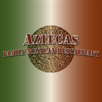 Aztecas Family Mexican Restaurant